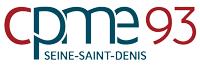 CPME93 Logo