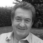Michel GARREAU