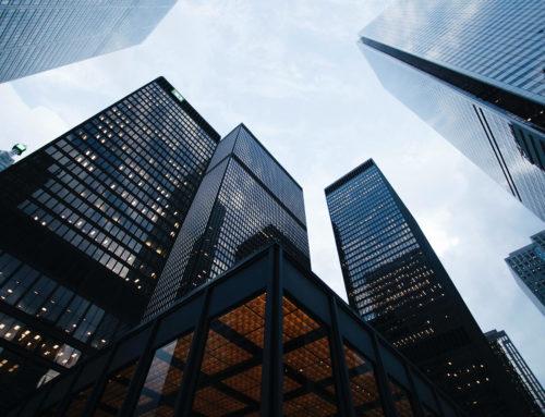 Loi relative à la croissance et la transformation des entreprises – Pacte