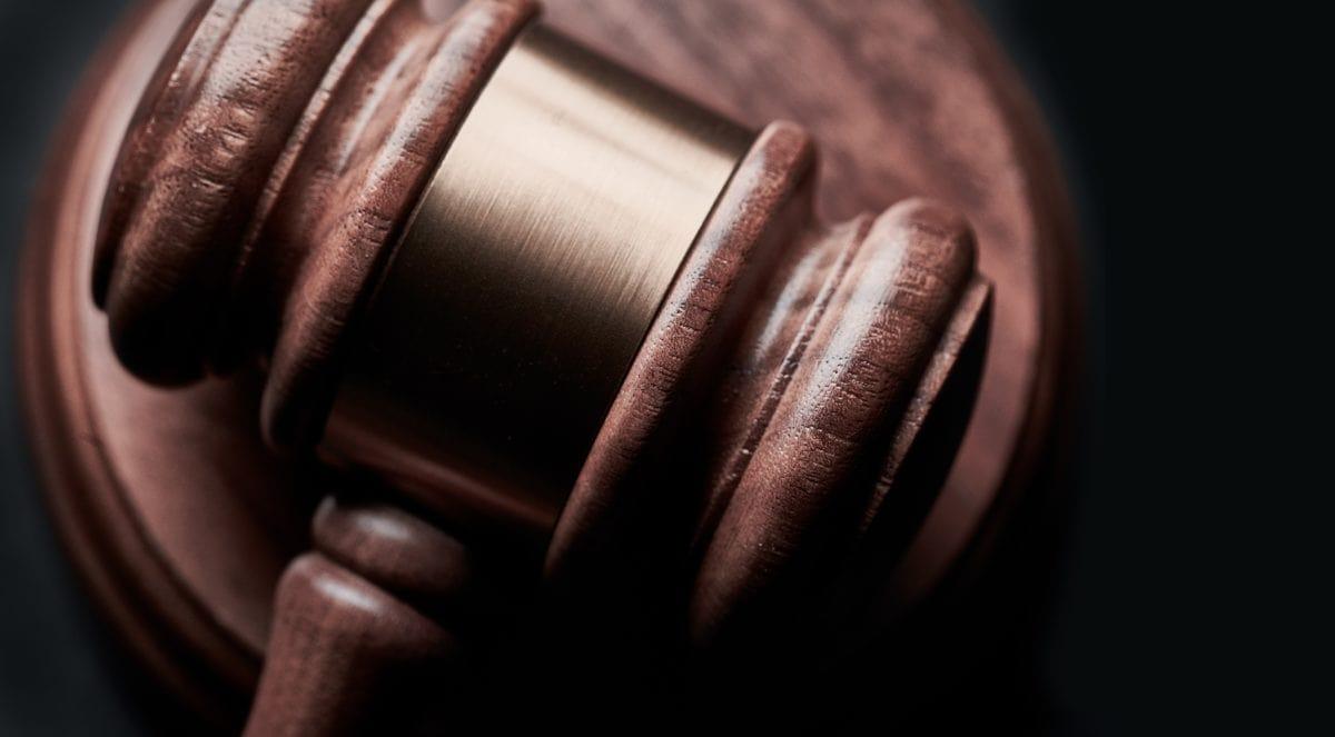 permanence juridique cpme